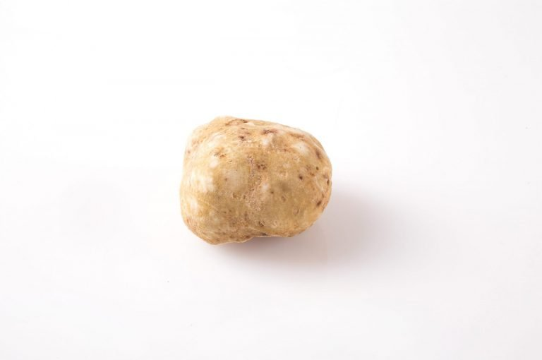 Whole White Truffle